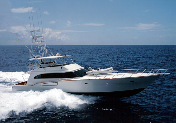 What Boat Would You Choose Page 3 Pensacola Fishing Forum