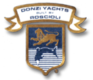 Donzi Yachts by Roscioli - Experience the Roscioli Difference